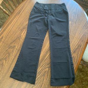 🔴3 for $10 - Vanity Dress Pants